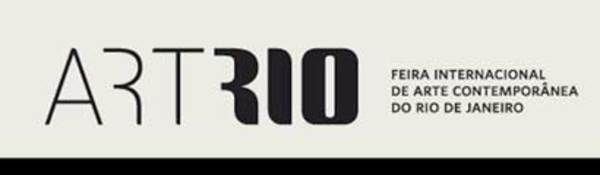 Art Rio -  From Sept 13 To 16