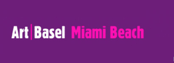 Galeria Marilia Razuk At Art Basel Miami Beach/ Dec 4-7, 2014